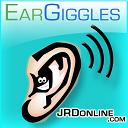 EarGiggles Image