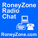 TalkShoe RoneyZoneRadio Chat