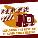 Griddle Cakes Radio
